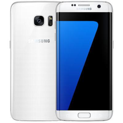 Galaxy S7 Edge Wit