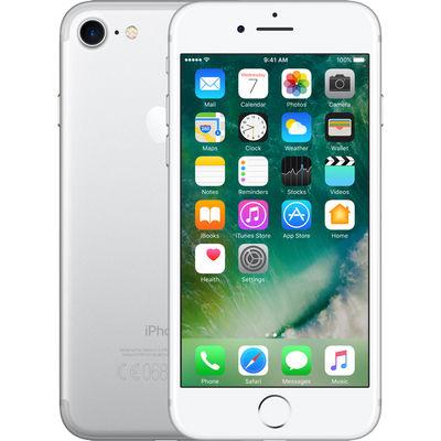 iPhone 7 128 GB Zilver