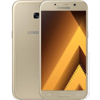 Galaxy A5 (2017) Goud