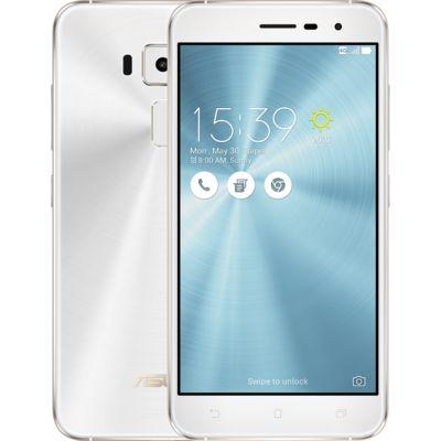 Zenfone 3 Wit
