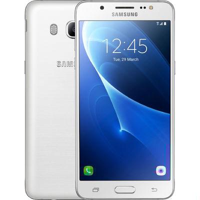 Galaxy J5 (2016) Dual Sim Wit